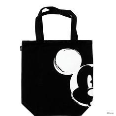 DISNEY Mickey Mouse Bag