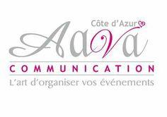 Aava Communication, l'art d'organiser vos événements Antibes, French Riviera, Cannes, Wedding Planner, Communication, Art, Organization, Weddings, Wedding Planer