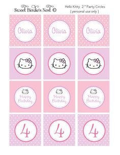 37 Best Cup Cake Toppers images  ba60cc37b0151