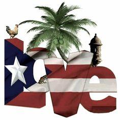 Puerto Rican Memes, Puerto Rican Flag, Isla Island, Island Life, Pr Flag, Puerto Rico Pictures, Cuba, Greater Antilles, Puerto Rico History