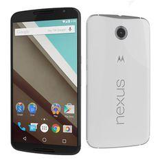 e57c2c9dabb 7 Best Motorola Mobile Phones images in 2016   Google nexus ...