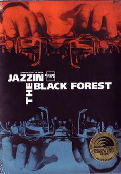 Des DJs comme Rainer Trüby ont popularisé le label allemand de jazz MPS, pionnier dans son genre, auprès d'un public plus jeune. Plus de 700 disques furent édités par MPS, la plupart par son fondateur et producteur Hans Georg Bruner-Schurer dans son propre studio.