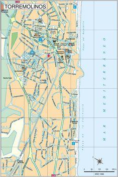 Map of surroundings of Ankara Maps Pinterest Maps Ankara and