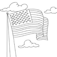 Free printable coloring pages for kids What color will your