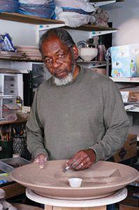 David MacDonald Information James Tanner, David Mcdonald, Imogen Cunningham, Paul Andrew, Ceramic Artists, Pottery Art, Clay, Sculpture, Ceramics