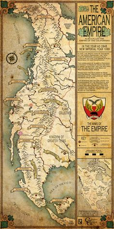 A website and forum for enthusiasts of fantasy maps mapmaking and cartography of all types. We are a thriving community of fantasy map makers that provide tutorials, references, and resources for fellow mapmakers. Fantasy Map Making, Fantasy World Map, Dream Fantasy, Fantasy Castle, Imaginary Maps, Rpg Map, Map Maker, Westerns, Dungeon Maps