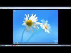 THE LOBO 2080 (YOUTUBE): Como Instalar o Windows 8 no PC Através de uma Míd...