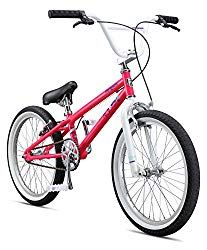 Top 10 Girls Bikes In 20 Inch From The Best Rated Bikes For 8 To