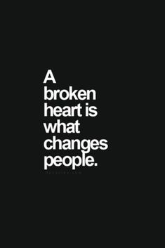 Top 70 Broken Heart Quotes And Heartbroken Sayings 18