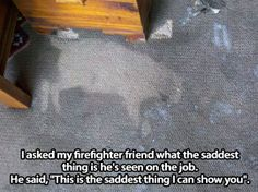 Funny pictures about The saddest thing I can show you. Oh, and cool pics about The saddest thing I can show you. Also, The saddest thing I can show you. Try Not To Cry, I Want To Cry, Dark Love Quotes, Sad Quotes, Stories That Will Make You Cry, Cry Now, Weird Facts, Random Facts, Random Things