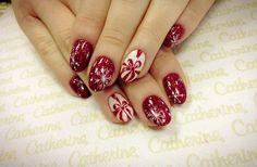 https://www.google.hu/search?q=christmas nails