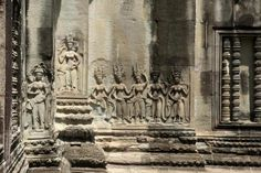 Image result for Angkor