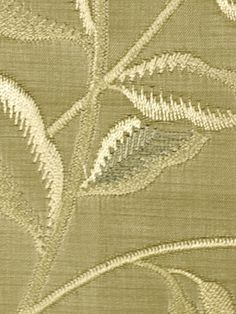Discount pricing and free shipping on Beacon Hill fabrics. Find thousands of designer patterns. Only first quality. $5 swatches. Item RA-184346.