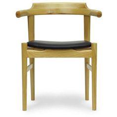 Baxton Studio Lausch Modern Dining Chair (Set of Teen Furniture, Bar Furniture, Accent Furniture, Furniture Deals, Modern Furniture, Modern Dining Chairs, Kitchen Chairs, Dining Chair Set, Dining Room Chairs