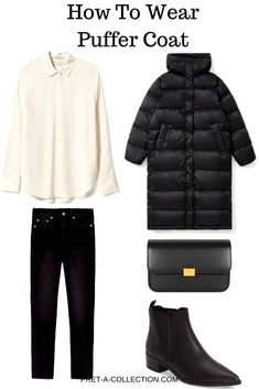 Recently I received a request to create more posts with the winter style in mind. The request came from a lady who lives in the cold climate when most of the ti Capsule Wardrobe Work, Sweaters And Jeans, What To Wear, Winter Fashion, Business Casual, Business Formal, Business Attire, Business Fashion, Fashion Outfits