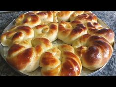 Hot Dog Buns, Doughnut, Sandwiches, Food And Drink, Tasty, Bread, Baking, Sweet, Desserts