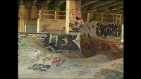 Introdução da edição de numero 61 de Bam Margera nos clássicos vídeos da 411 Vídeo Magazine, desde 1988 no skate e conhecido por seus filmes jacks ele não podia ficar fora dos clássicos 411.