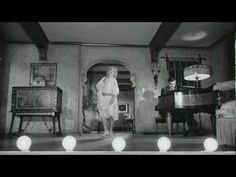 BETTE DAVIS SINGS I've Written A Letter To Daddy - Whatever Happened To Baby Jane