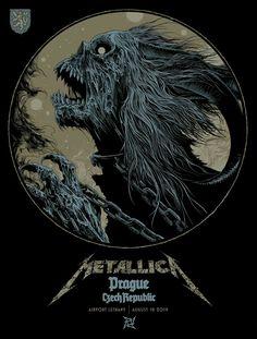 Korn Vertigo Child See You On The Other Side Black T Shirt New Official