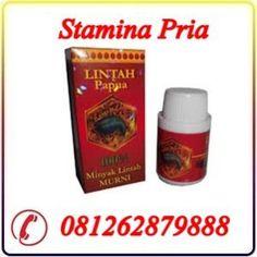 Hubungi > 081262879888, Jual Minyak Pembesar Penis Lintah Papua Di Padang, Minyak Pembesar Penis Di Padang, Agen Pembesar Penis Lintah Papua Di Padang, COD.