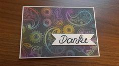 I Card, Cover, Books, Art, Thanks, Art Background, Libros, Book, Kunst