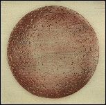 Selfcloning / My sweeting by Gabor Kerekes Attic, Mystery, Image, Design, Travel, Loft Room, Viajes, Attic Rooms