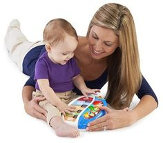 Baby Toy Piano Infant Toddler Musical Developmental Sensory Activity Learning #BabyEinstein