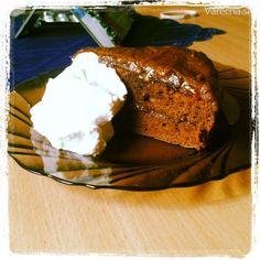 Torta Sacher originál
