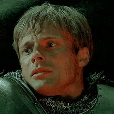 """Arthur's just, """"No, not you too."""" :'C (gif)"""