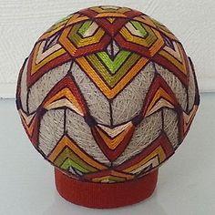 Этот шарик шился специально в подарок. Из Рамблера увольнялся наш старожил, отработавший больше 13 лет. Очень жаль, что он решил смен...