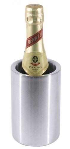 Pikkoloflaschenkühler