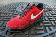 info for e9896 deb09 Nike Lunar Force 1 Low City Pack Hitting Retailers Now