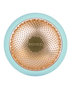 FOREO's UFO is the world's first app-enabled smart mask treatment to offer spa-level facial treatments in 90 seconds. The UFO smart masks are made from soft micro-fiber infused with plant and fruit extracts, concentrated botanical oils and natural fl. Anti Aging Skin Care, Natural Skin Care, Bobbi Brown, Best Skin Care Regimen, Skin Treatments, Led Light Therapy, Natural Vitamin E, Moisturizer For Oily Skin, Makeup Products