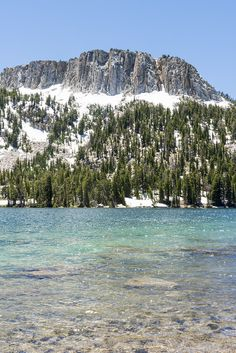 Mammoth Lakes Hotels, Mammoth Lakes California, Mammoth Mountain, Best Tourist Destinations, Places To Travel, Places To See, Tuolumne Meadows, June Lake, Lake Camping