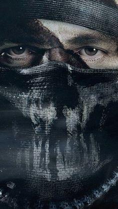 11 Best Cod Mw2 Ghost Images Modern Warfare Videogames War