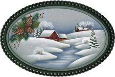 4.  Winter Peace.jpg