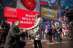 New-York Love