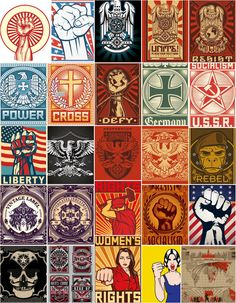 Liberty, U.S.S.R., socialism, propaganda posters vector free for download and ready for print. Over 10,000+ graphic resources on vectorpicfree.