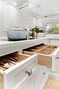 Sink, Storage, Furniture, Home Decor, Sink Tops, Purse Storage, Vessel Sink, Decoration Home, Room Decor