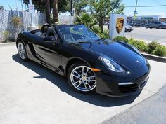 The mclaren 650s porsche boxster cars and porsche cars check out our online inventory of both new and pre owned vehicles including the porsche 911 carrera porsche boxster porsche cayman and porsche cayenne fandeluxe Gallery