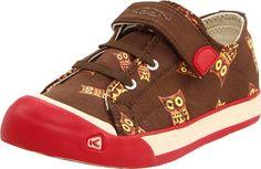 Amazon.com: KEEN Coronado Print Sneaker (Toddler/Little Kid): Shoes