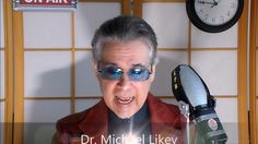#SpiritualPhilanthropy @DrMichaelLikey #Sunday #LiveStreaming https://youtu.be/4Yn1BKgZG_0