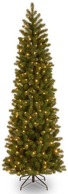 21 best 12 ft tall christmas tree images christmas tree. Black Bedroom Furniture Sets. Home Design Ideas