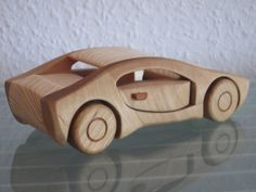 Race car sport car sports car wooden car wood car model car | Etsy Wooden Toy Cars, Wood Toys, Wood Car, Baby Toys, Kids Toys, Vintage Red Truck, Woodworking Toys, Best Luxury Cars, Toy Trucks