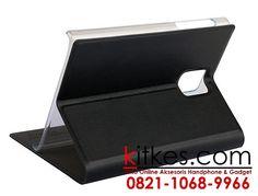 Usams Muge Flip Case Blackberry Passport Rp 135.000  http://www.kitkes.com/product/217/988/Usams-Muge-Flip-Case-Blackberry-Passport/