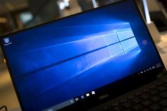 Windows 10 – Why You Should Upgrade?