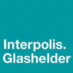 Interpolis #NL   Part of Eureko group