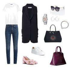 Designer Clothes, Shoes & Bags for Women Furla, Longchamp, Rolex, Jay, Yves Saint Laurent, Prada, Christian Louboutin, Gucci, Shoe Bag