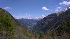 Skiing, Mountains, Nature, Travel, Ski, Naturaleza, Viajes, Destinations, Traveling
