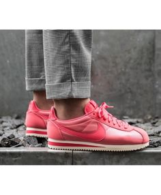 64b7b973749f browse a wide range of styles of nike cortez ultra